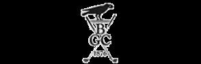 BGC a client of fanzart Fans