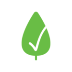 ECO feature icon