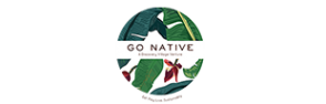 GO Native a client of fanzart Fans