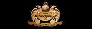GolfShire a client of fanzart Fans