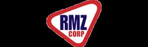 RMZ a client of fanzart Fans