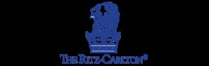 The Ritz Carlton a client of fanzart Fans