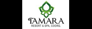 Tamara a client of fanzart Fans