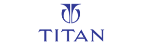 Titan a client of fanzart Fans