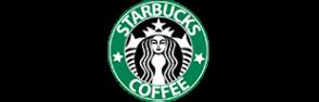 Starbucks a client of fanzart Fans