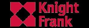 Client_Logo-05