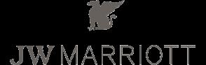 Client_Logo-06