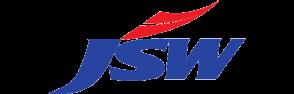 Client_Logo-07